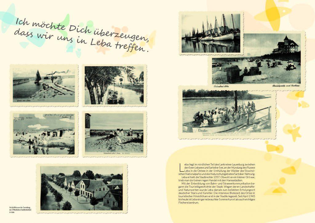 leba2012_DE_Page_02