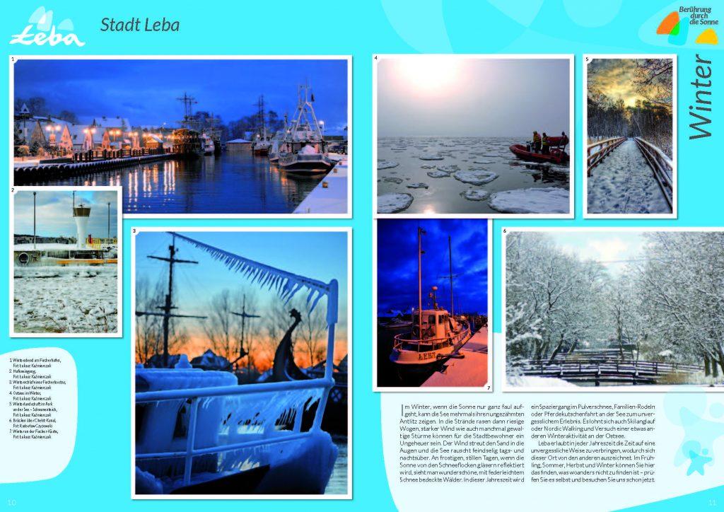 leba2012_DE_Page_07