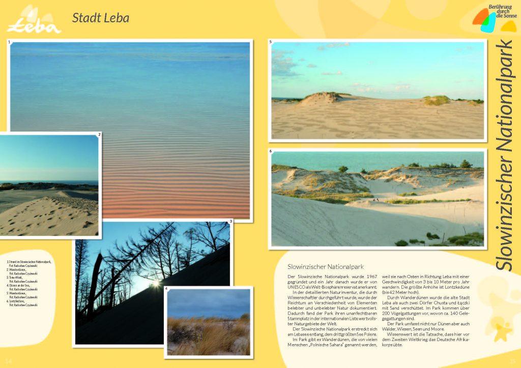 leba2012_DE_Page_09