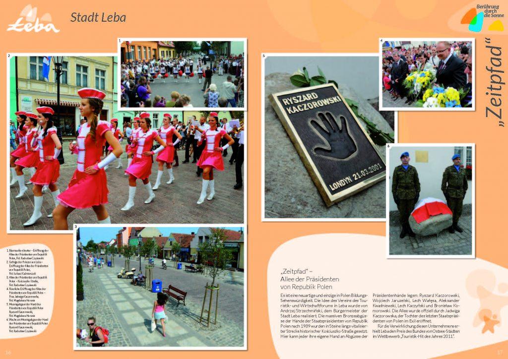 leba2012_DE_Page_10