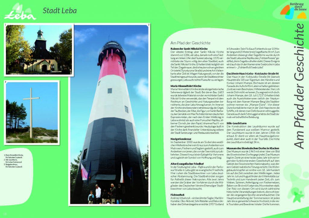 leba2012_DE_Page_11