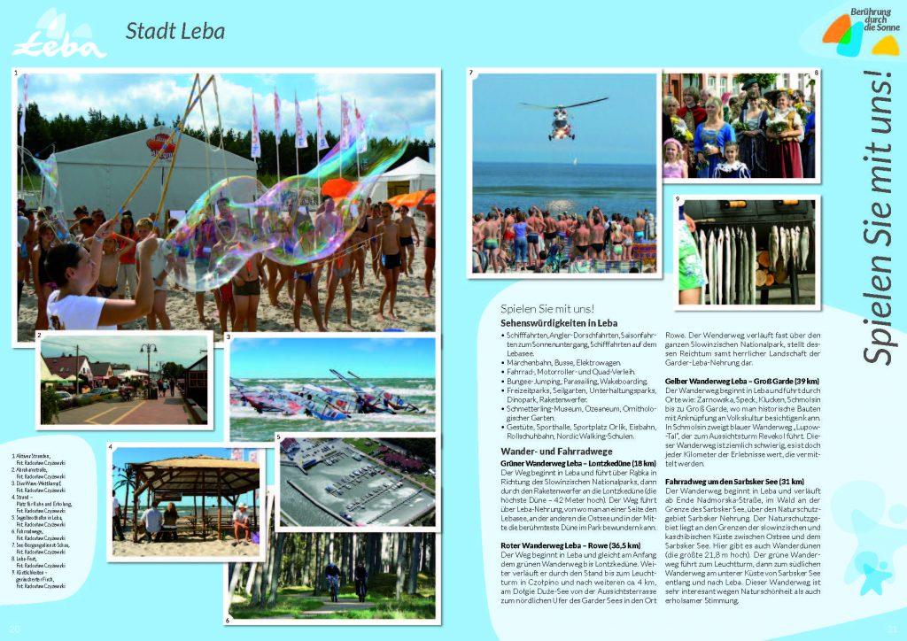 leba2012_DE_Page_12